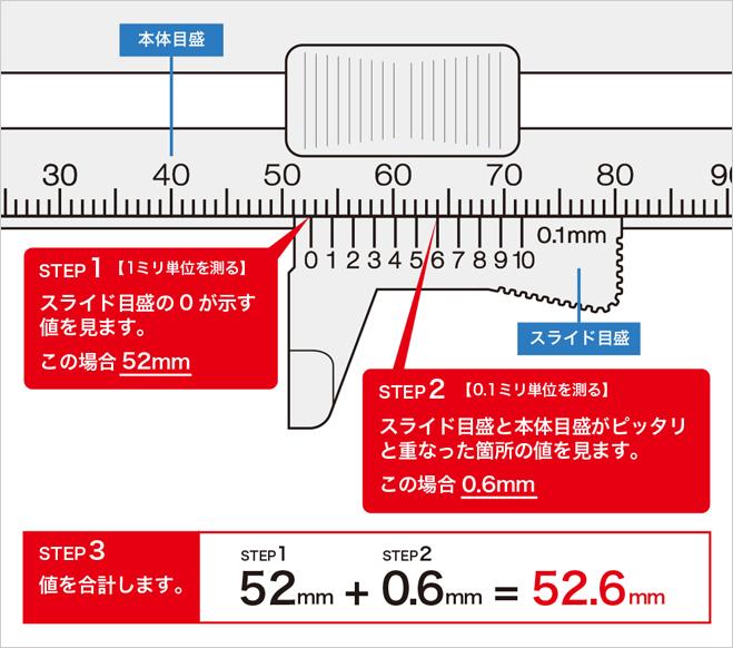 f:id:fumihiro1192:20160712205158j:plain
