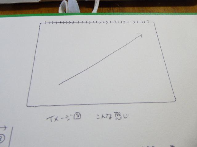 f:id:fumihiro1192:20160819085251j:plain