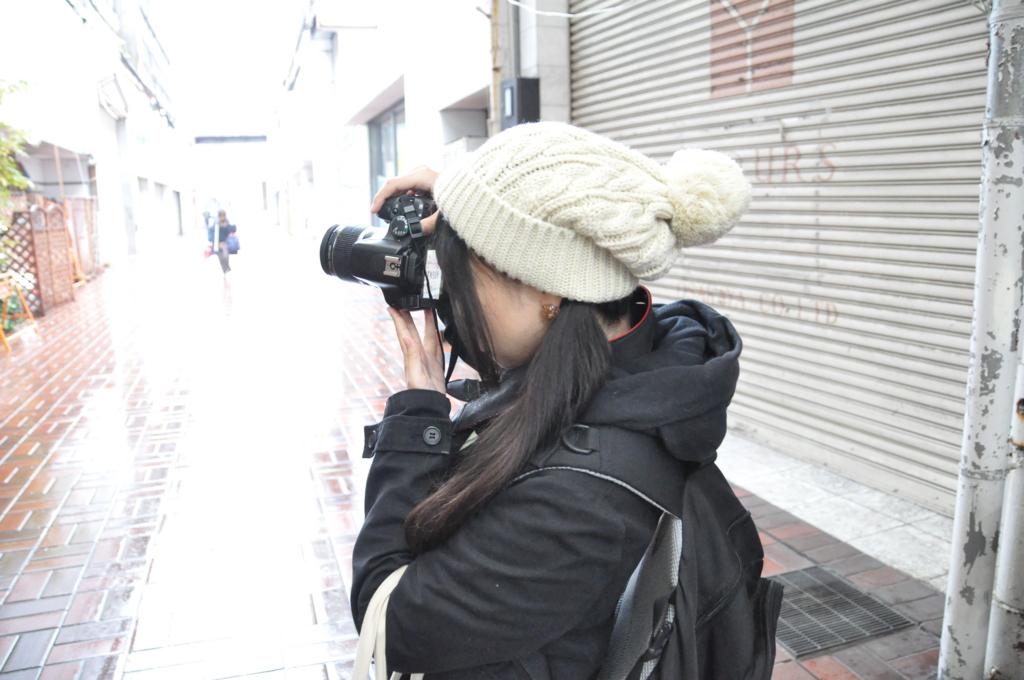 f:id:fumihiro1192:20161121195433j:plain