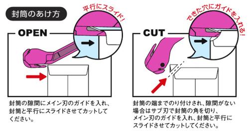 f:id:fumihiro1192:20161214213439j:plain