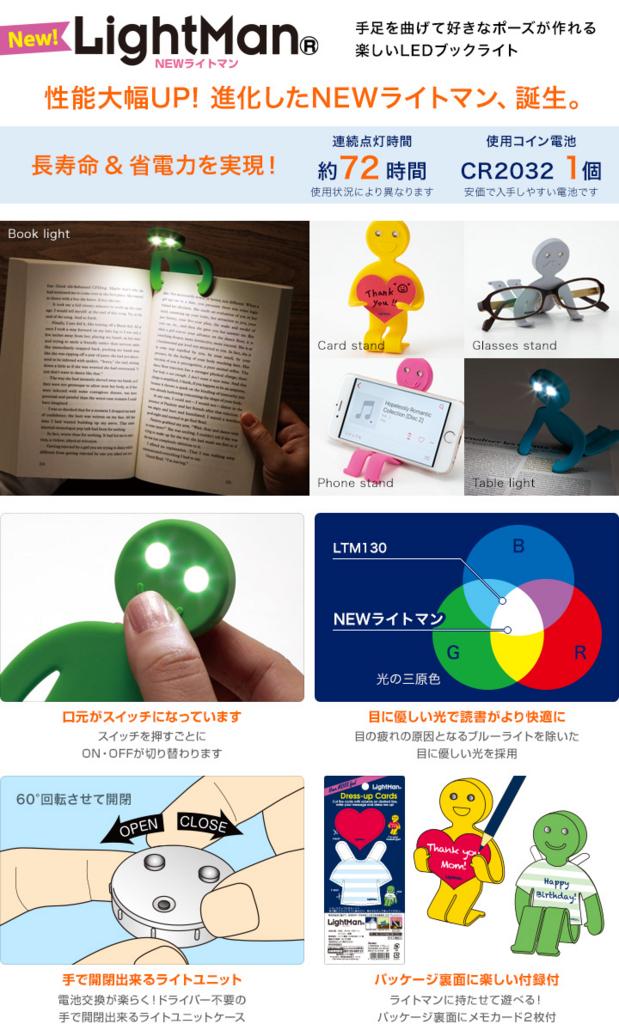 f:id:fumihiro1192:20170102154103j:plain