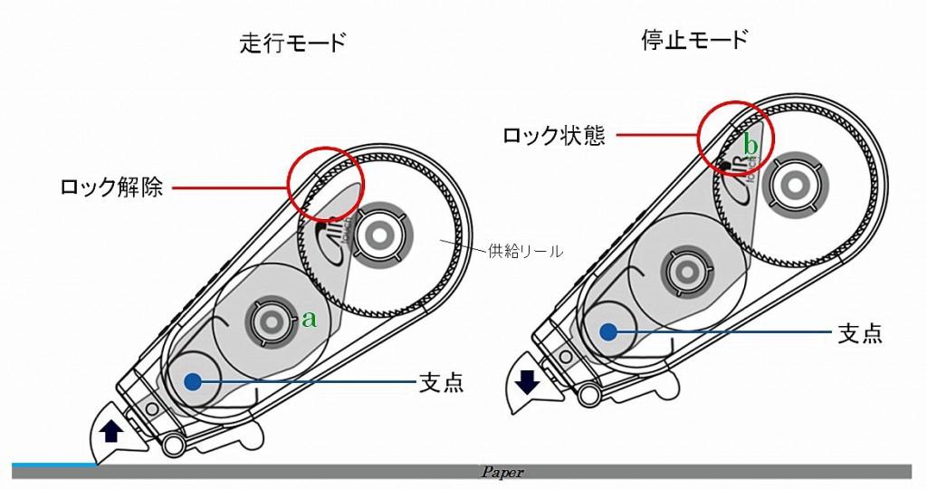 f:id:fumihiro1192:20170109171816j:plain