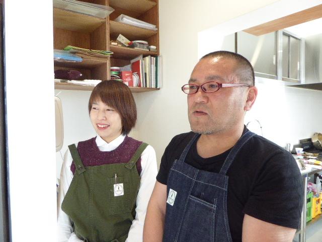 f:id:fumihiro1192:20170311210643j:plain