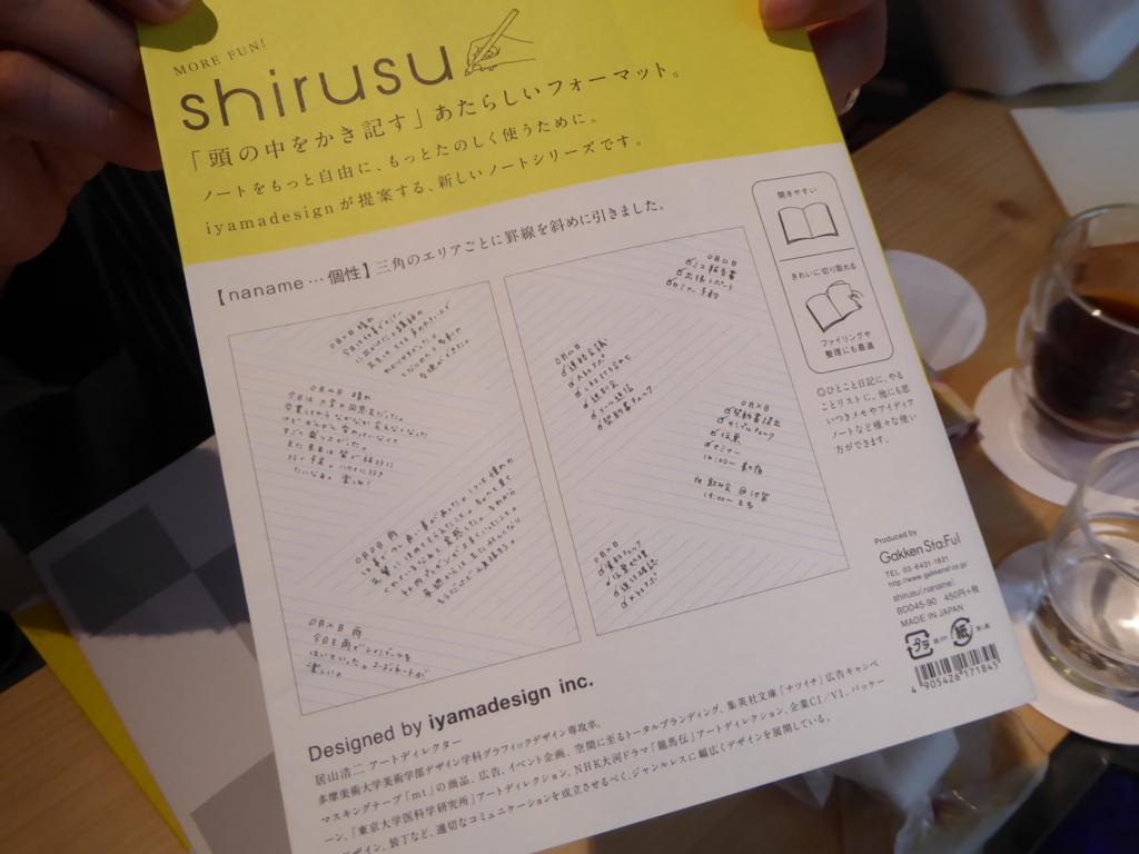 f:id:fumihiro1192:20170316183340j:plain