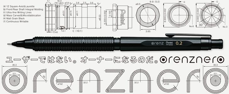 f:id:fumihiro1192:20170409195550j:plain