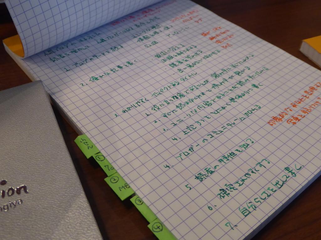 f:id:fumihiro1192:20170415102620j:plain