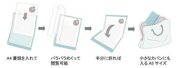 f:id:fumihiro1192:20170524180824j:plain