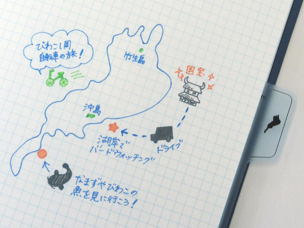 f:id:fumihiro1192:20170615203257j:plain