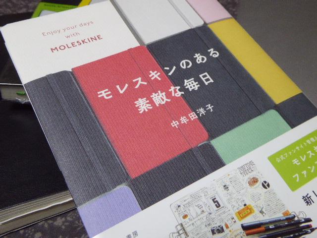 f:id:fumihiro1192:20170730194456j:plain