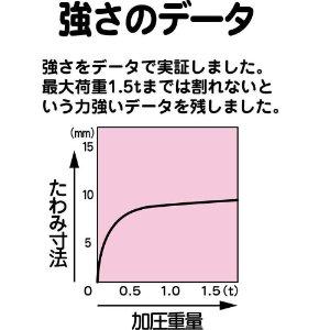 f:id:fumihiro1192:20170821215901j:plain