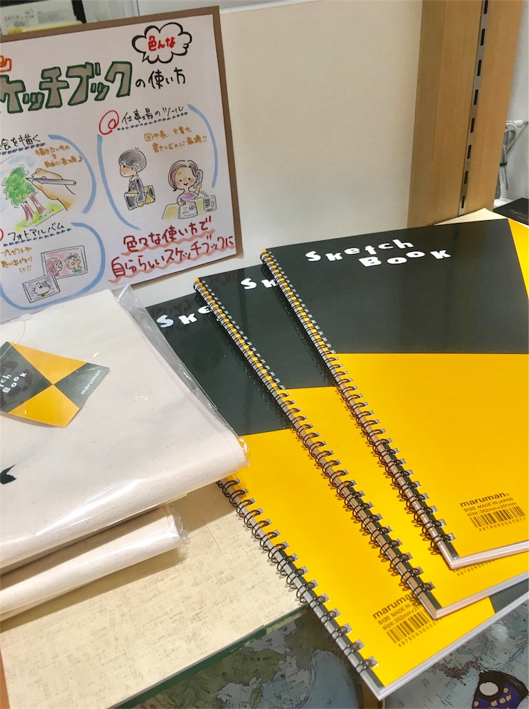 f:id:fumihiro1192:20170908203207j:image