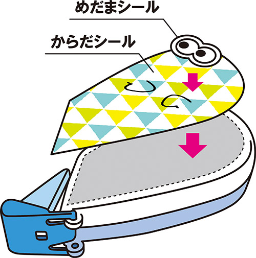 f:id:fumihiro1192:20170912201429j:plain