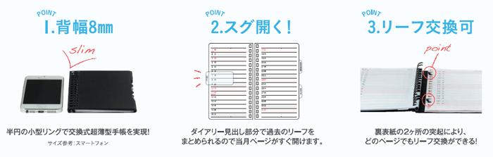 f:id:fumihiro1192:20170914205007j:plain