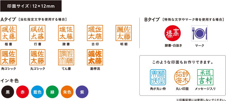 f:id:fumihiro1192:20171016200337p:plain