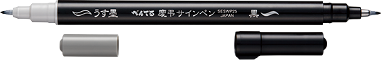 f:id:fumihiro1192:20171113205736p:plain