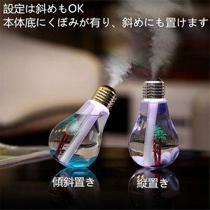 f:id:fumihiro1192:20171116193304j:plain