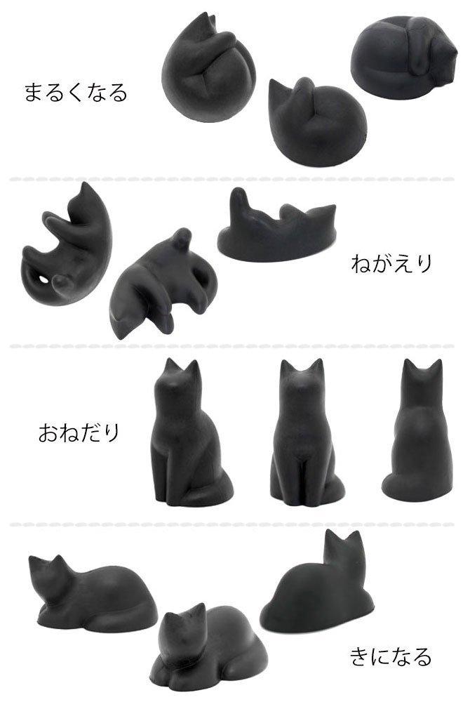 f:id:fumihiro1192:20171127200526j:plain