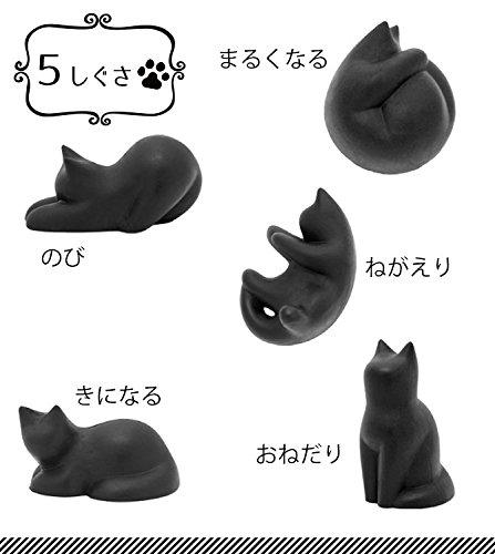 f:id:fumihiro1192:20171127200528j:plain