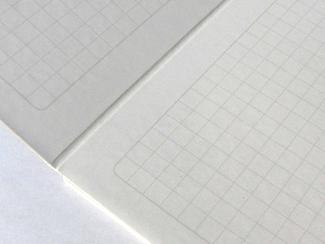 f:id:fumihiro1192:20180218114355j:plain
