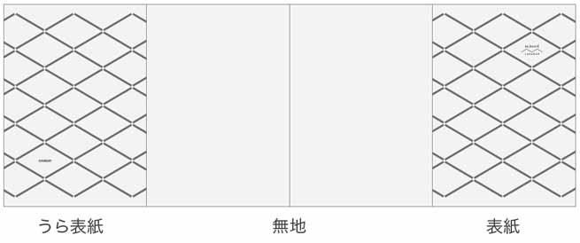 f:id:fumihiro1192:20180218120702j:plain