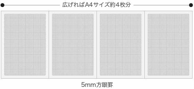 f:id:fumihiro1192:20180218120704j:plain