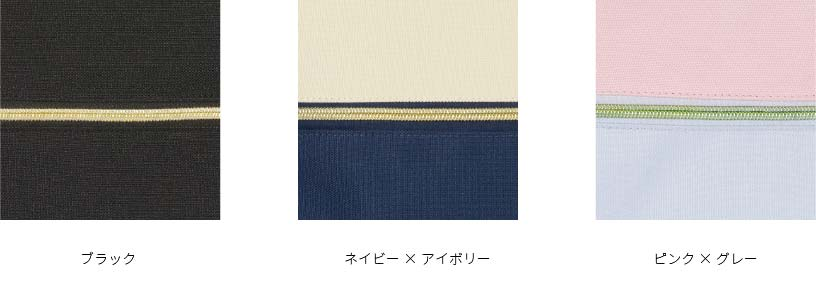 f:id:fumihiro1192:20180222200746j:plain