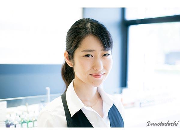 f:id:fumihiro1192:20180319215649j:plain