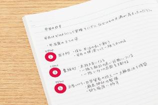 f:id:fumihiro1192:20180405211725j:plain