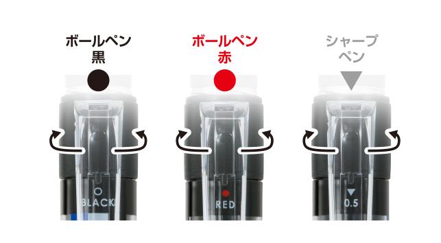 f:id:fumihiro1192:20180411185608j:plain