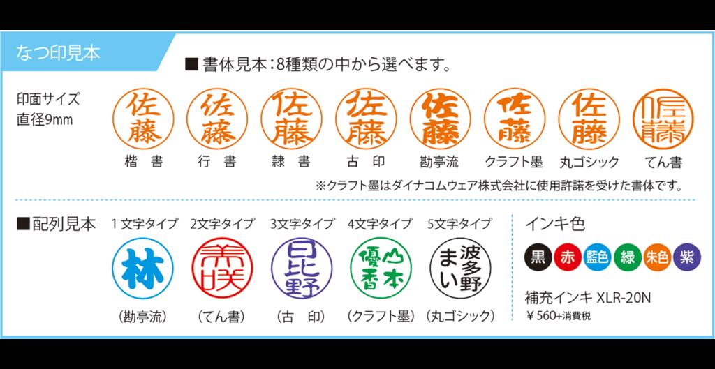 f:id:fumihiro1192:20180419193808p:plain