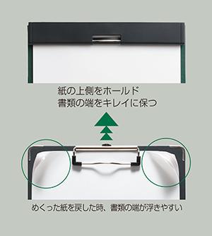 f:id:fumihiro1192:20180420210502j:plain