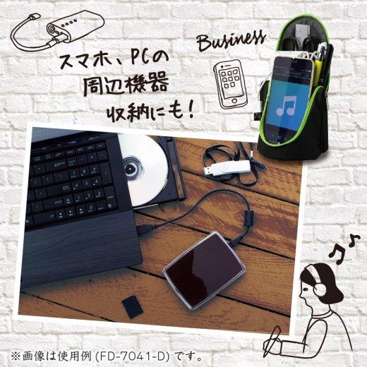 f:id:fumihiro1192:20180712201540j:plain
