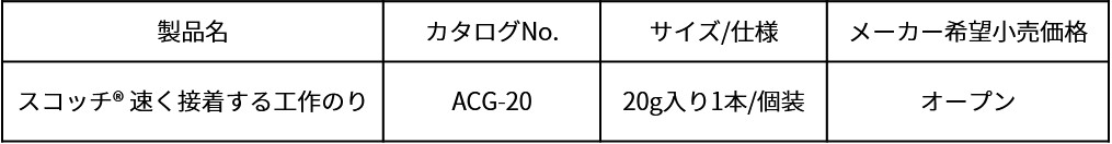 f:id:fumihiro1192:20180728192512j:plain