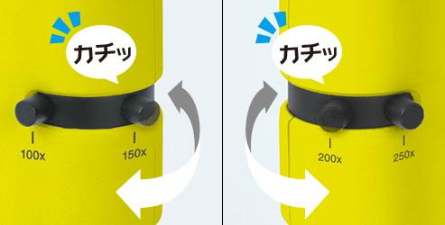 f:id:fumihiro1192:20180804200827j:plain