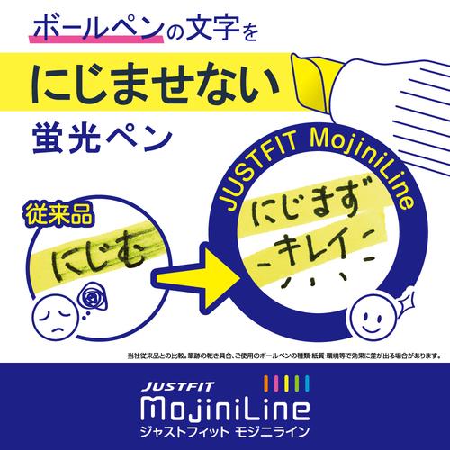 f:id:fumihiro1192:20180805202052j:plain