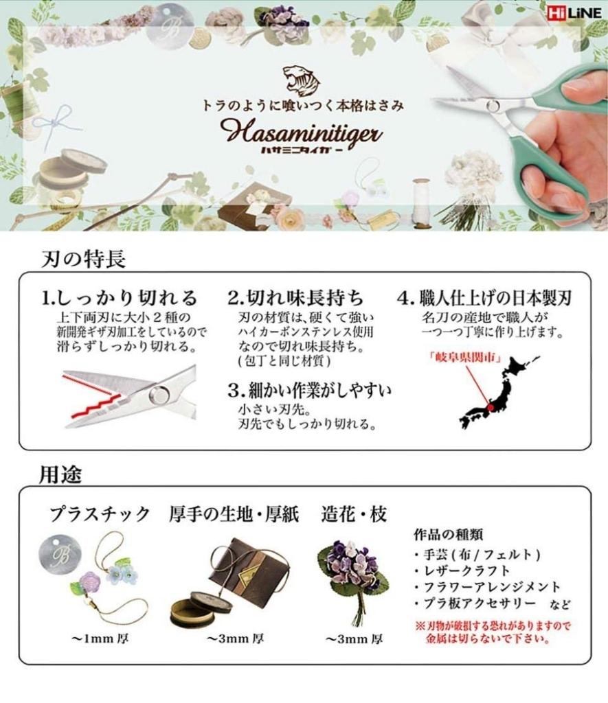 f:id:fumihiro1192:20180811171547j:plain