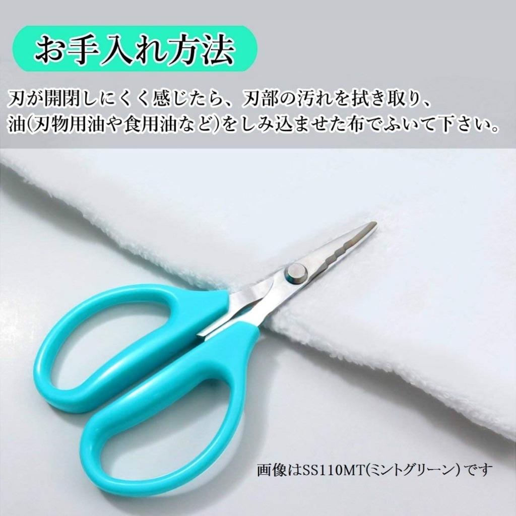 f:id:fumihiro1192:20180811171555j:plain