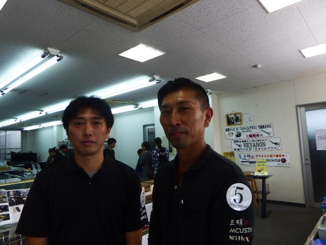 f:id:fumihiro1192:20180827183314j:plain