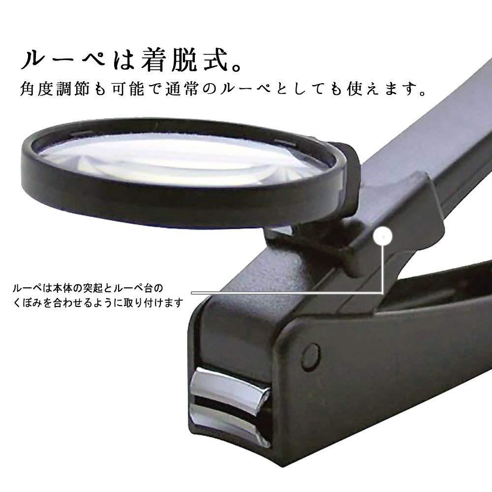 f:id:fumihiro1192:20180903184009j:plain