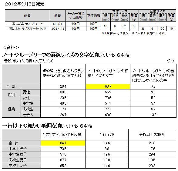 f:id:fumihiro1192:20180928181735j:plain