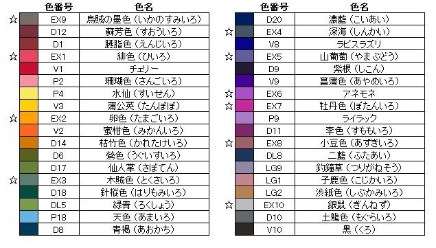 f:id:fumihiro1192:20180928194512j:plain