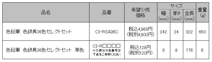 f:id:fumihiro1192:20180928194515j:plain