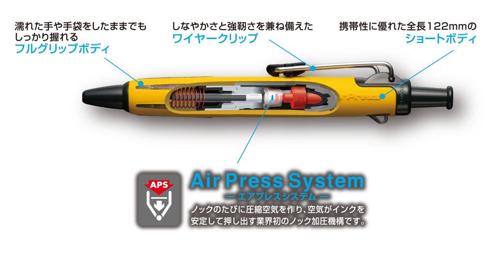 f:id:fumihiro1192:20181016211212j:plain