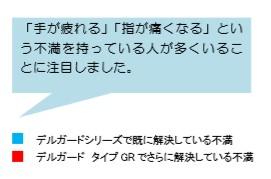 f:id:fumihiro1192:20181104191710j:plain