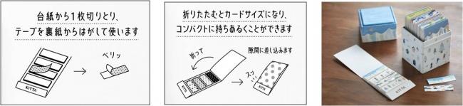 f:id:fumihiro1192:20181108184954j:plain