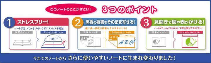 f:id:fumihiro1192:20181207190537j:plain