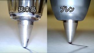 f:id:fumihiro1192:20181208164913j:plain