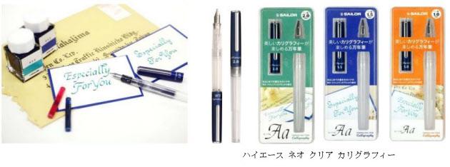 f:id:fumihiro1192:20181227192914j:plain