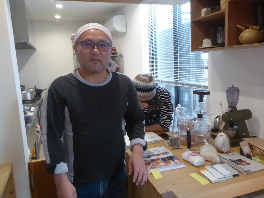 f:id:fumihiro1192:20190101111422j:plain