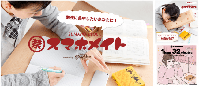 f:id:fumihiro1192:20190113173010p:plain